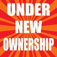 new ownership II